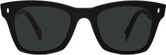 Warby Parker Harris