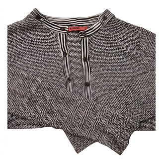 Missoni Other Cotton Knitwear