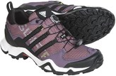adidas outdoor Terrex Swift R Trail Running Shoes (For Women)
