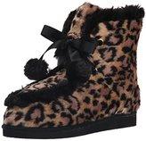 Kate Spade Women's Baven Winter Boot
