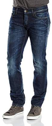 Energie Energy Patrick Jeans - Blue - W48