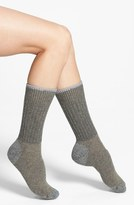 Wigwam 'All Weather' Socks