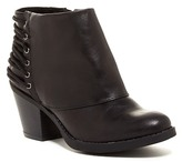 Rampage Tailspin Ankle Boot