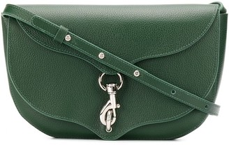 Rebecca Minkoff Big crossbody bag