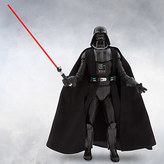 Disney Star Wars Elite Series Darth Vader Premium Action Figure - 10''
