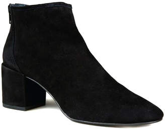 Cecelia New York Nolton Block-Heel Booties