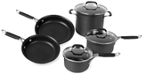 Calphalon Kitchen Essentials Non-Stick Cookware Set (8 PC)