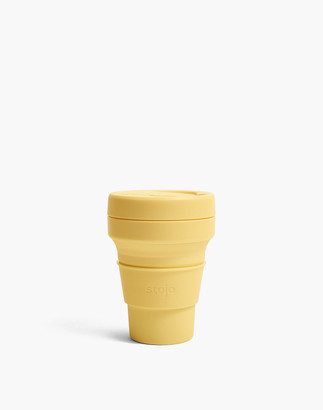 Madewell Stojo 12-Ounce Collapsible Cup