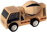 Click Clack Cement Truck