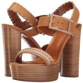 Aquatalia Isabella Women's Shoes