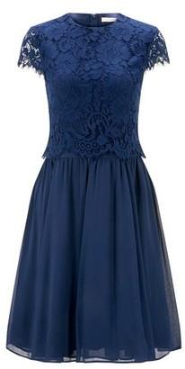 IVY & OAK Short dress