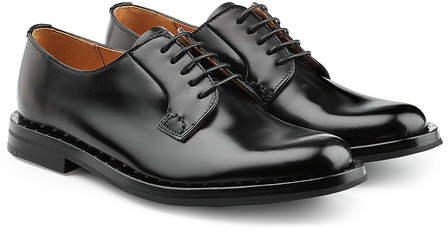 Church's Leather Derby