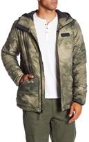 Oakley Chamber Primaloft Jacket