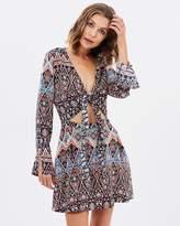 Tigerlily Kephra Dress