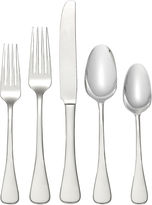 Oneida Bellasana 45-pc. Flatware Set