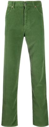 Gucci Slim-Fit Jeans