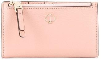 Kate Spade Polly wallet