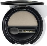 Dr. Hauschka Skin Care Eyeshadow Solo