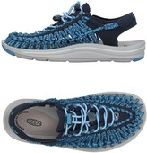 Keen Low-tops & sneakers - Item 11405780