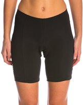 Canari Women's Pro Gel Cycling Shorts 35825