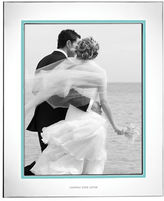 Kate Spade Take the Cake Happily Ever After 8X10 Frame