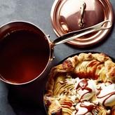 Mauviel Copper Butter Warmer