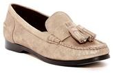 Cole Haan Pinch Grand Tassel Loafer