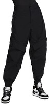 Nike Jordan Utility Nylon Pants