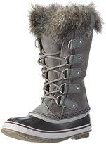 Sorel Women's Joan Of Arctic Boot (11 B(M) US / 42 EUR, )