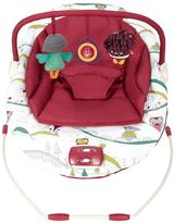 Mamas and Papas Capella Bouncing Cradle - Babyplay