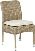 OKA Talland Dining Chair