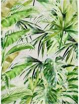 Urban Road Tropical Tales 2 Canvas Print, 60x90 cm