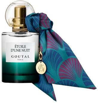 Dune Etoile d'une Nuit Eau de Parfum