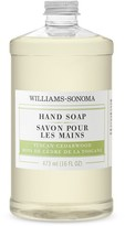 Williams-Sonoma Williams Sonoma Tuscan Cedarwood Hand Soap, 16oz.
