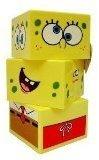 Nickelodeon SpongeBob Bubble Bath 10 oz.