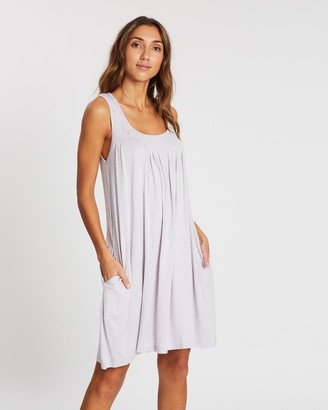 Papinelle Modal Soft Nightie