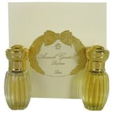 Annick Goutal Collection Perfume by for Women. 2 Pc. Gift Set.