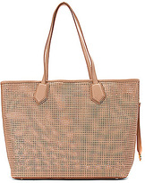 Cole Haan Women's Abbot Perf Tote