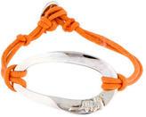 Ippolita Cord Bracelet
