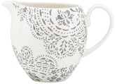 Marchesa by Lenox Lace Creamer