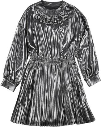 Gaëlle Paris GAeLLE Paris Dresses
