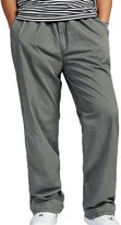 NiSeng Men's Lightweight Long Cargo Pants Trekking Trousers