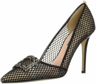 Sarah Jessica Parker Women's Windsor Pump