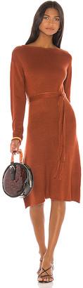 House Of Harlow X REVOLVE Tawney Sweater Dress
