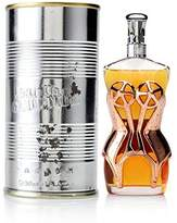 Jean Paul Gaultier Classique by for Women 1.0 oz Parfum Classic Flacon