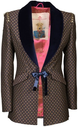 The Extreme Collection Blazer Marcella