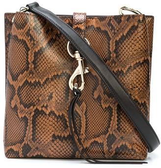 Rebecca Minkoff Megan crossbody bag