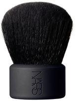 NARS Hanamachi Kabuki Brush