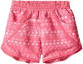 Columbia Kids - Solar Stream II Boardshort Girl's Swimwear