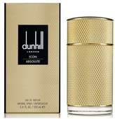 Dunhill Icon Absolute Eau de Parfum Spray 100 ml